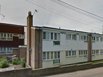 Thumbnail to rent in Byron Road, Walthamstow