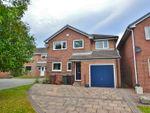 Thumbnail to rent in Oakdale Meadow, Whinmoor, Leeds