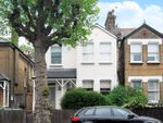 Thumbnail for sale in South Croxted Road, West Dulwich