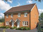 "Thumbnail to rent in ""The Magnolia"" at Edwalton, Nottinghamshire, Edwalton"
