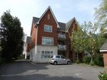 Thumbnail for sale in 15 Hulse Road, Southampton, Hampshire