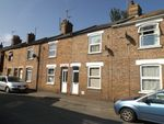 Thumbnail to rent in Portland Place, King's Lynn