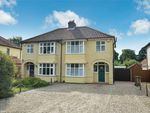 Thumbnail to rent in Plumstead Road East, Thorpe St Andrew, Norwich, Norfolk