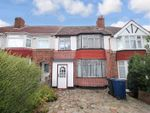 Thumbnail to rent in Carr Road, Northolt