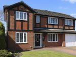 Thumbnail to rent in Richardson Close, Freckleton, Preston