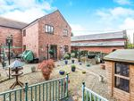 Thumbnail to rent in Wells Place, Cleobury Mortimer, Kidderminster