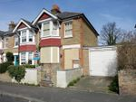 Thumbnail for sale in Muir Road, Ramsgate