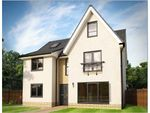 "Thumbnail to rent in ""Savannah Grand Strathearn Gardens"" At Townhead, Auchterarder"