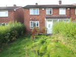Thumbnail to rent in The Lindfield, Stoke Aldermoor, Coventry
