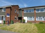 Thumbnail to rent in Bellegrove Road, Welling, Kent