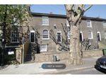 Thumbnail to rent in Kender Street, London