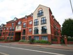 Thumbnail for sale in Magdala Court, City Centre, Worcester