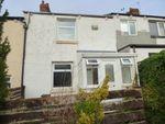 Thumbnail to rent in Newcastle Terrace, Framwellgate Moor, Durham