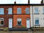 Thumbnail for sale in Walker Street, Bury