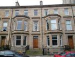 Thumbnail to rent in Rothesay Terrace, Edinburgh