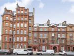 Thumbnail to rent in Brechin Place, London