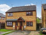 Thumbnail to rent in Burghley Court, Bourne