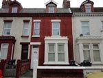Property history Poplar Grove, Liverpool, Sefton L21