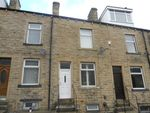Thumbnail to rent in Simpson Street, Keighley, West Yorkshire