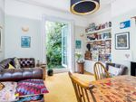 Thumbnail to rent in South End Road, London