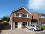 Thumbnail for sale in South Avenue, Ullesthorpe, Lutterworth