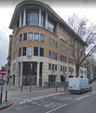 Thumbnail to rent in Harcourt Street, London
