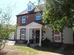 Thumbnail for sale in Robinson Close, Selsey, Chichester
