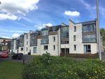 Thumbnail to rent in Mid Street, Bathgate, Bathgate
