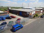 Thumbnail to rent in 6-7 Brindley Road, Reginald Road Industrial Estate, St Helens, Merseyside