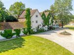 Thumbnail to rent in Radley Green, Ingatestone, Essex