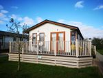 Thumbnail to rent in Cambridge Road, Stretham, Ely