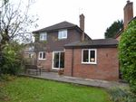 Thumbnail for sale in Acres End, Amersham