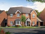 """Thumbnail to rent in """"The Keelcroft"""" at Oxford Road, Benson, Wallingford"""