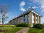 Thumbnail to rent in Plot 3, Bedford Commercial Park, Bedford