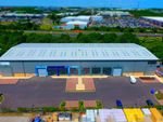 Thumbnail to rent in Venus Park, Orion Way, Tyne Tunnel Trading Estate, North Shields