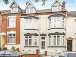 Thumbnail for sale in Morley Road, Highfields, Leicester