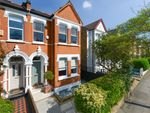 Thumbnail for sale in Clive Road, Dulwich