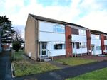 Thumbnail to rent in Abbotsford Crescent, Paisley