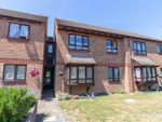 Thumbnail for sale in Jack Branch Court, Wash Lane, Clacton-On-Sea