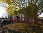 Thumbnail to rent in James Close, Derby