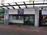 Thumbnail to rent in Stepney Street, Llanelli, Carmarthenshire