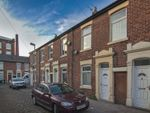 Thumbnail to rent in Stefano Road, Preston