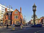 Thumbnail to rent in Heritage Court, Warstone Lane, Birmingham