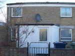 Thumbnail to rent in Tilehouse Close, Headington, Oxford