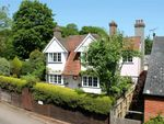 Thumbnail for sale in Old Bystock Drive, Old Bystock Drive, Exmouth, Devon
