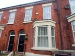 Thumbnail for sale in Tancred Road, Anfield, Liverpool