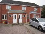 Thumbnail to rent in Kay Close, Coalville