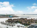 Thumbnail for sale in Ocean Way, Ocean Village, Southampton