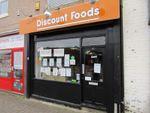 Thumbnail for sale in 37 Laughton Road, Dinnington