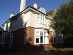Thumbnail for sale in Ascham Road, Bournemouth